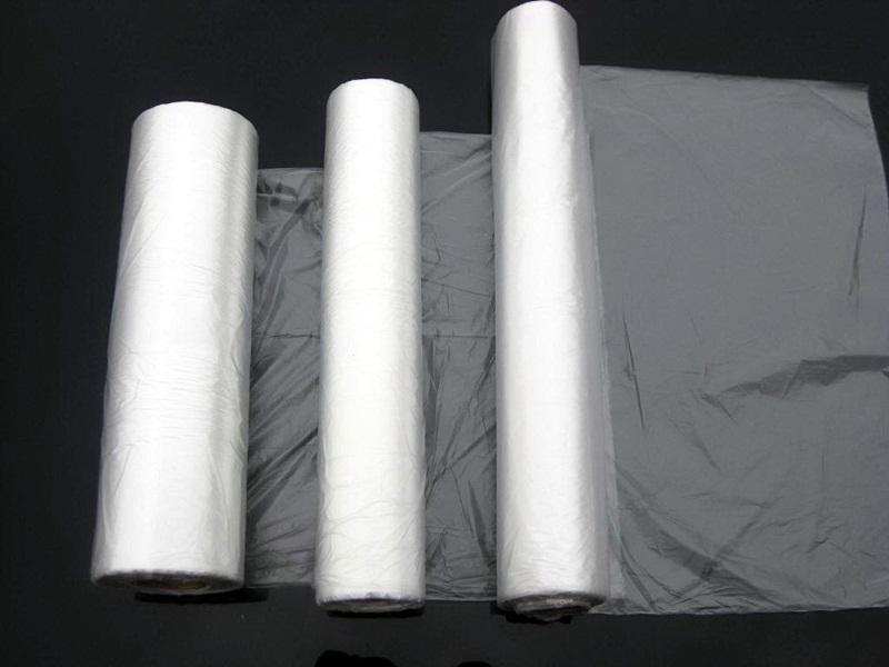 Resultado de imagem para saco plastico alimento
